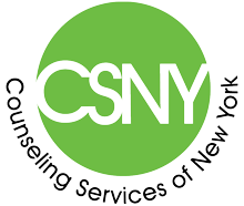 Counseling Services of New York